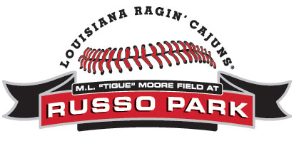M.L. Tigue Moore Field at Russo Park